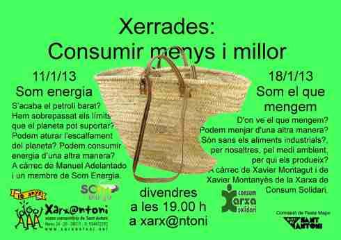 cartellXerrades (1)