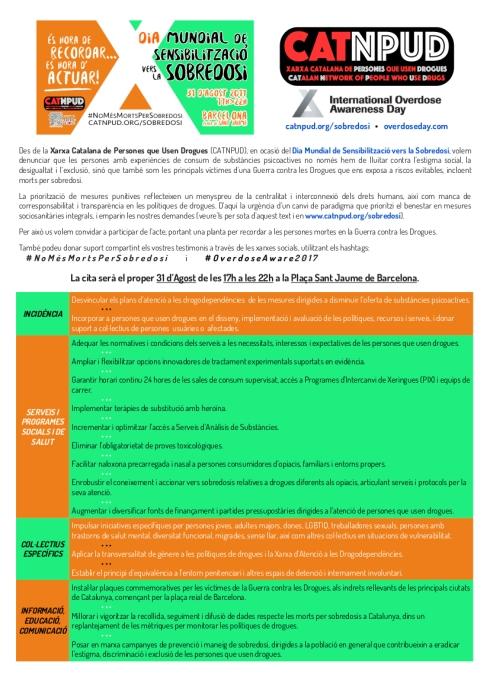 CONVOCATORIA Dia Internacional de Sensibilització vers la Sobredosi 31.08.jpg